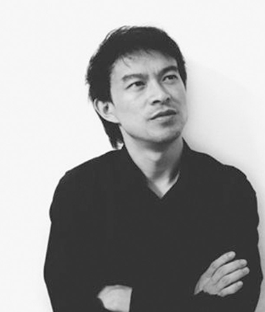 王泽川/Ken Wong